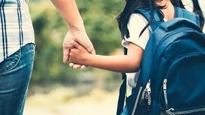 Родителите може да разчитат на бавачка от държавата до 2023 г.