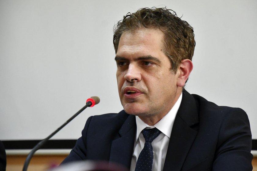 Лъчезар Борисов: Изплащането на компенсациите може да започне веднага