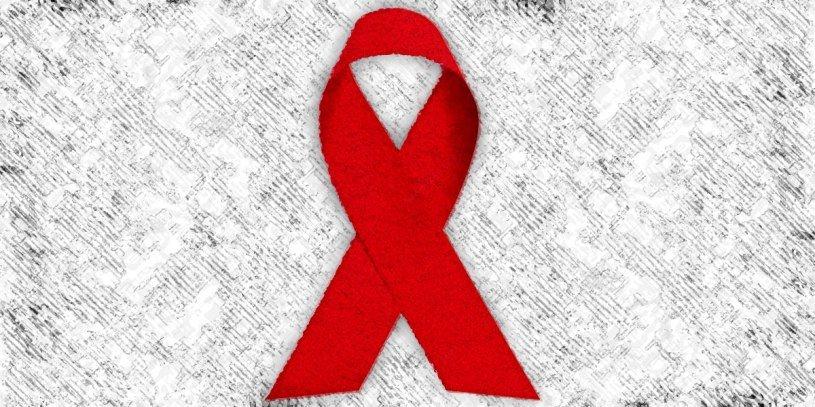 1 декември е Световният ден за борба срещу ХИВ и СПИН