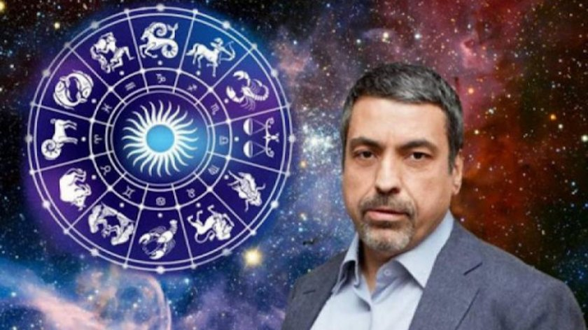 Топ астролог: Декември ще бъде кошмарен за три зодии