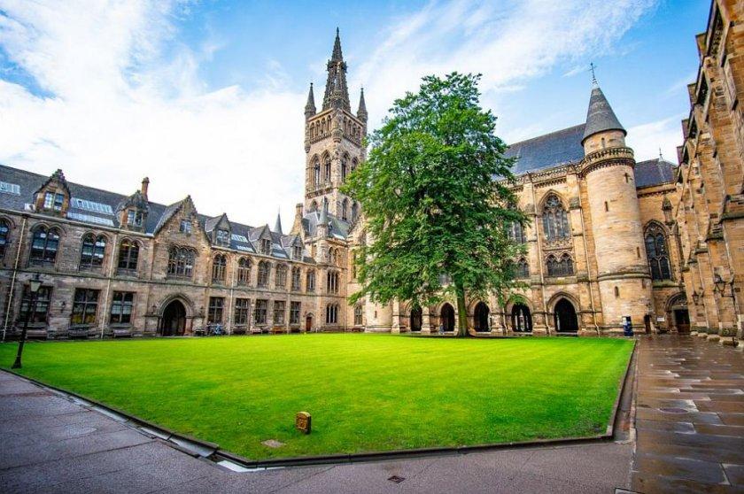 """""""Брекзит"""" не пречи на бг студентите: Университетите на Острова с ниски такси"""