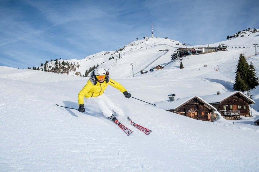 Ще има ли ски сезон в Европа?