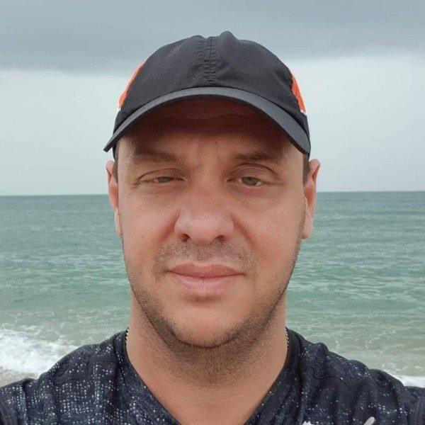 Сензационен арест в МВР-Благоевград, задържаха топ ченге