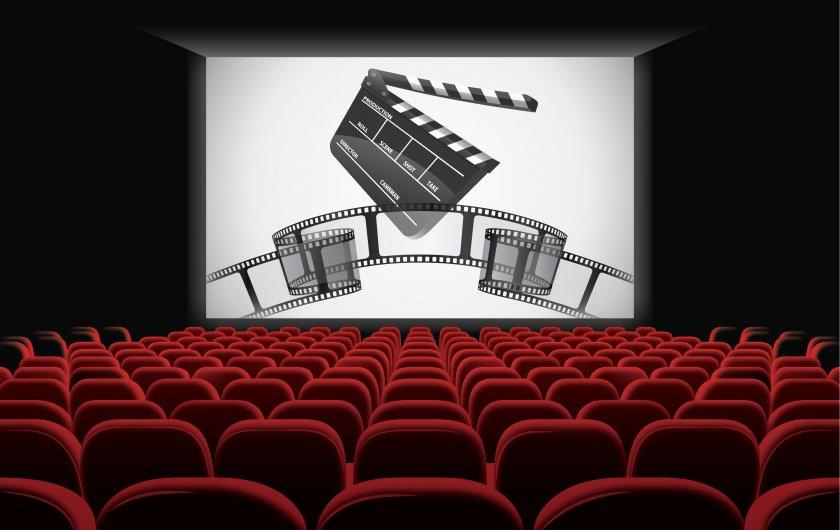 Рашидов обсъди с продуценти промените в Закона за филмовата индустрия