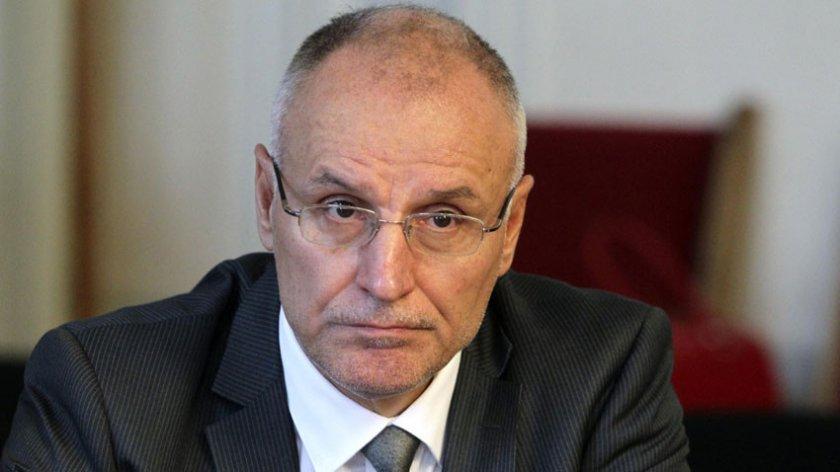 Шефът на БНБ: Приемането на еврото ще е гладък процес