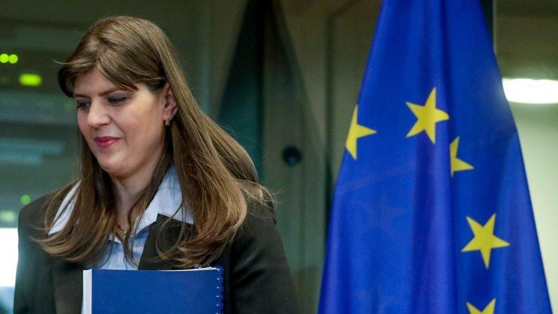 ВСС избира между 35 имена за европрокурори