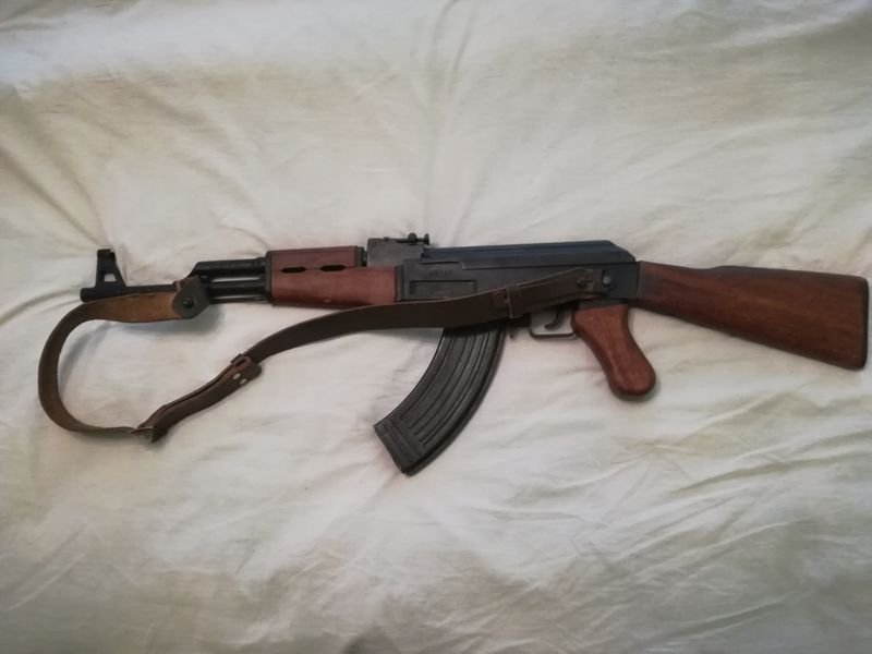 Близките на застреляния с калашник искат 900 хил. лв. кръвнина