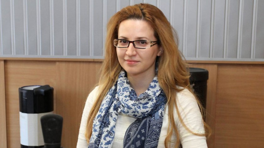 Д-р Великова: Мерките да се спазват и след ваксиниране или преболедуване