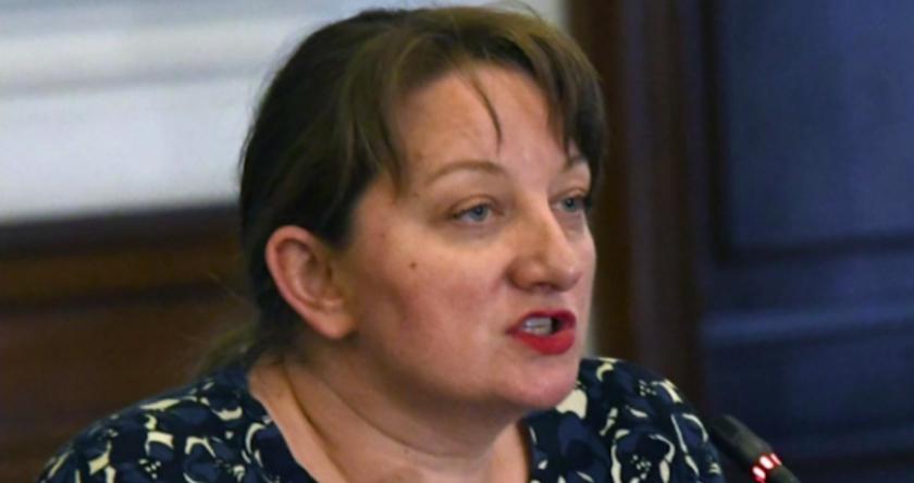 Сачева: Правителството запази работните места на четвърт милион българи
