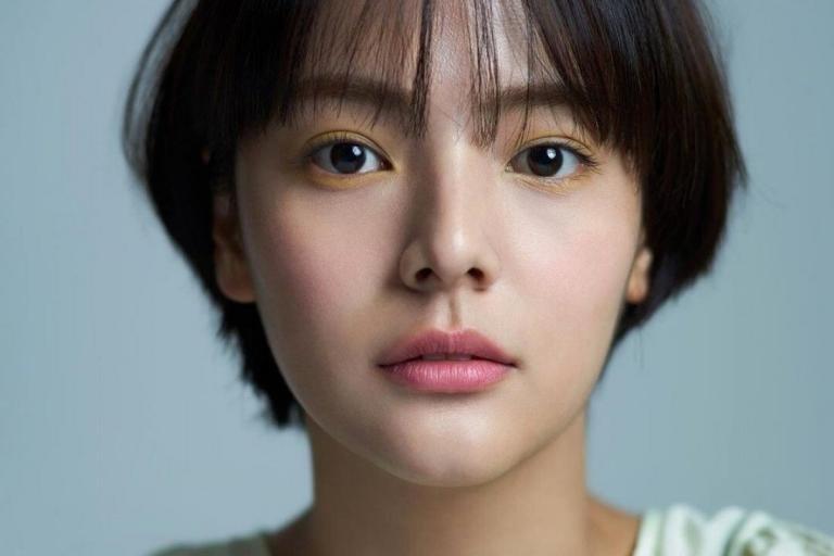Корейска звезда почина при мистериозни обстоятелства