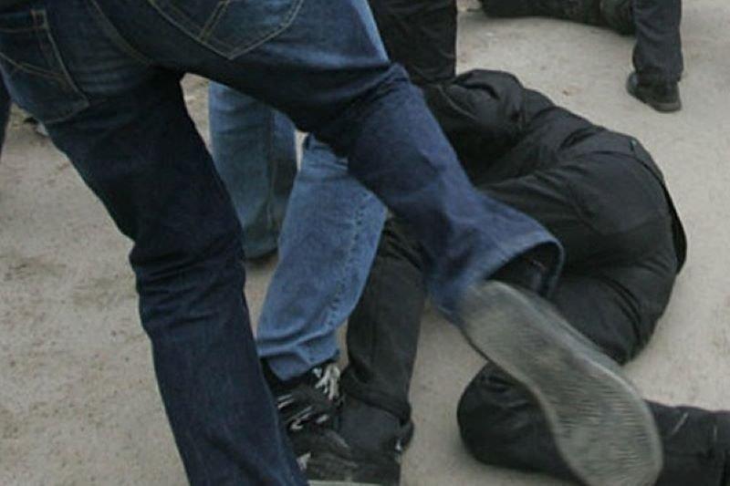 Мъж е със счупен череп след зверски побой в Берковица