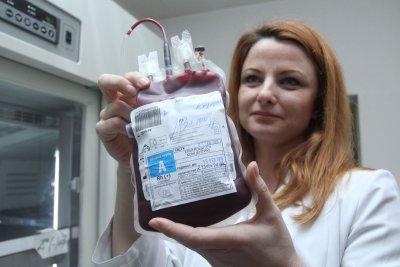 Подмладяването с кръв е доста опасно