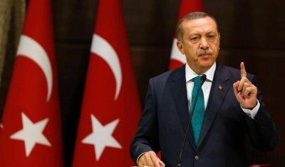 Кървавият австралиец се заканил да руши джамии в Турция
