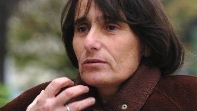 Писателката Здравка Евтимова: Горко на тези, които намират щастието само в парите