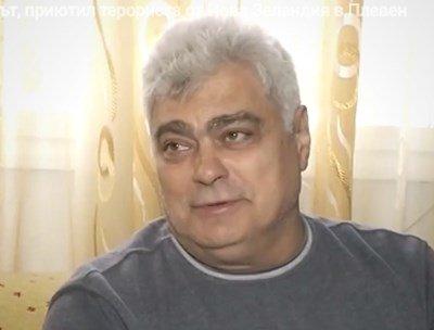 Бг хотелиерът, приютил терориста: Изглеждаше нормален човек