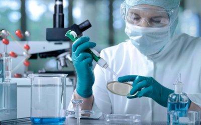 Новост: дихателен тест може да открие рак