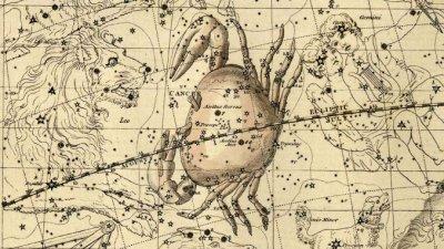 Рак — Седмичен хороскоп (24 февруари - 1 март)
