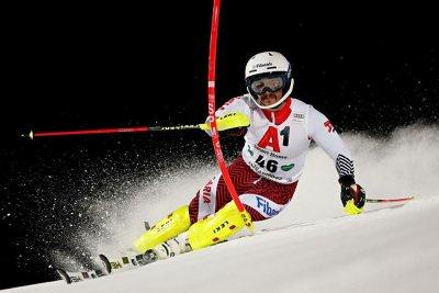 България за първи път с финалист в Световната купа по ски