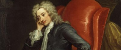 Александър Поуп