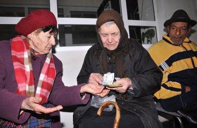 НОИ: Недоволните от новата си пенсия имат 6 месеца да подадат жалба