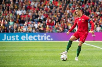 Първият! Португалия спечели турнира Лига на нациите