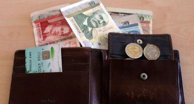 Над милион без редовни постъпления за втора пенсия