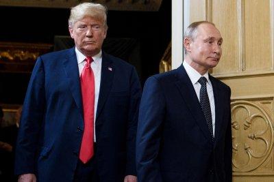 Путин: Отношенията със САЩ се влошават