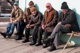 Пенсионерите у нас намаляха с 50 000