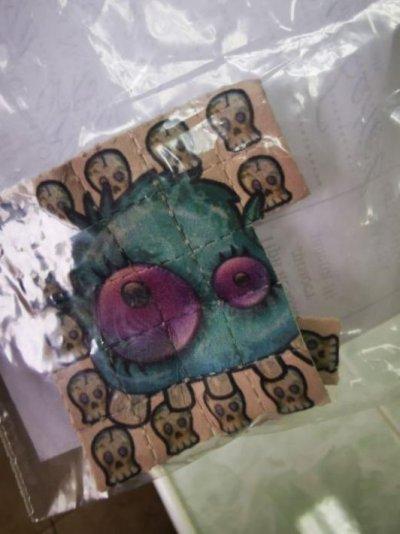 Откриха дрога, замаскирана като пъзел в Пловдив (СНИМКИ)
