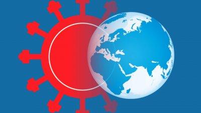 Заразените с коронавирус в света надхвърлиха 100 милиона