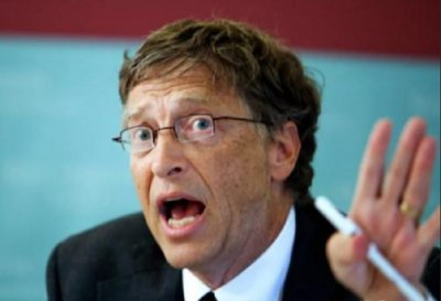 Бил Гейтс: Следващата пандемия - в пъти по-лоша