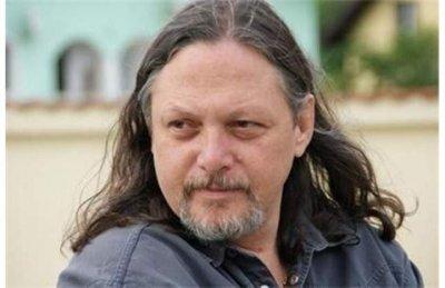 Нидал Алгафари: Социолозите надуват Слави, той не е фактор