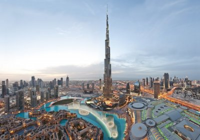 Дубай не пуска туристи без отрицателен PCR