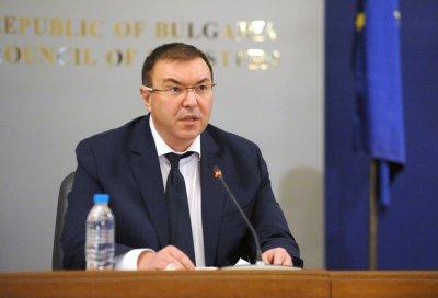 Костадин Ангелов: 11-и сме по смъртност от COVID-19 в Европейския съюз