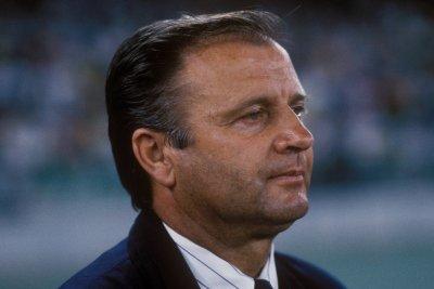 Тъжна вест! Почина една от най-големите легенди на словашкия футбол