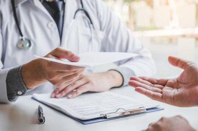 Ако искате ваксина, запишете се при личния лекар