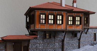 Благородно: Наследници на възрожденски фамилии ще реставрират старите сгради във Враца