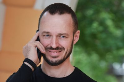 Стойчо Стойчев: Слави ще подкрепи някого, но няма да участва в управлението