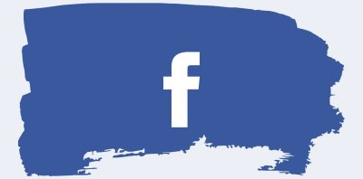 Уха! Фейсбук приключва 2020-та с над $28 млрд. печалба