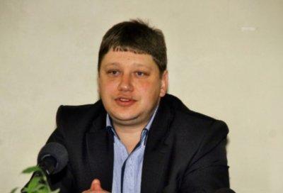 Отстраниха прокурор Стойко Иванов