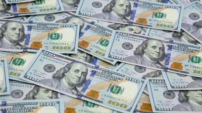 2020-а е най-тежката за икономиката на САЩ от 1946 г.