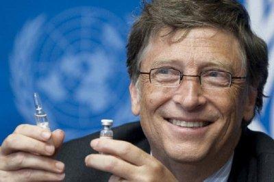 Бил Гейтс изумен: Аз съм създал Covid-19?