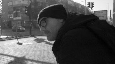 НЕКРОЛОГ: Отиде си Ставри Карамфилов