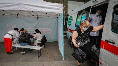 Руски вирусолог: Край на пандемията през лятото на 2021 г.