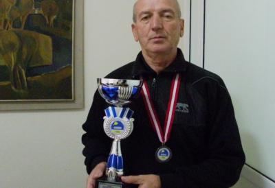 Отиде си голям тенисист от Момчилград