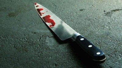 14-годишен беше наръган с нож от свой връстник