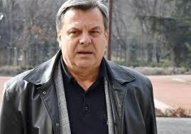Радикалите на Бакърджиев и Ал Йорданов се закачиха за Валери и Марешки