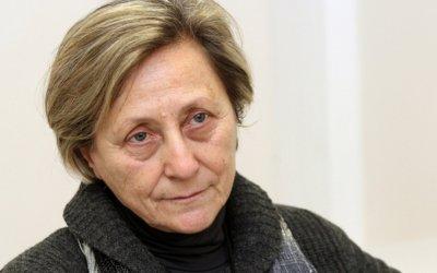 Малинов праща Нешка и Явор Нотев в Москва