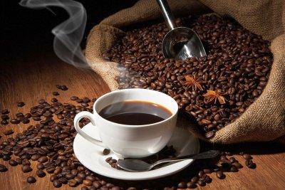 Изследване: Повече кафе, повече проблеми със сърцето