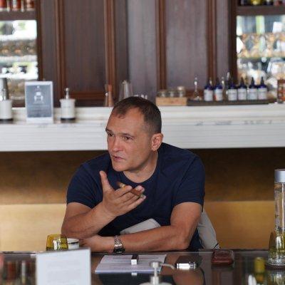 КПКОНПИ търси 406 млн. от Васил Божков и жена му